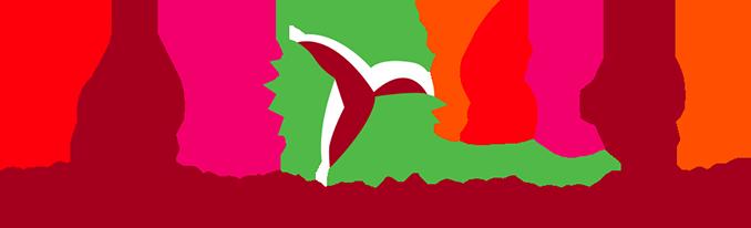 logo Stichting Nuwelijn